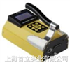 JeromeJ405优质汞Hg(水银)蒸汽测定仪现货直销