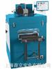 LTH450全自动进样高温烘箱