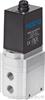 MPPE-3-1/4-1-010-B德国FESTO比例减压阀