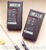 TES1320温度表TES1320