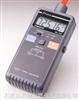 RM-1000光电式转速计RM-1000
