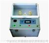 ZHNY2绝缘油介电强度测定仪