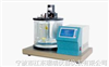 ZHYD3运动粘度测定仪