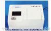 ZHSZ3变压器油酸值测定仪