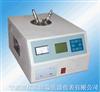 ZHJS3变压器油介损测试仪