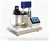 ZHPK3石油抗乳化测定仪