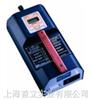 Jerome631X专业提供便携式硫化氢(H2S)监测仪
