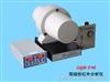 GQH-T-98型双组份常量红外线气体分析仪