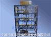 6工位锁具寿命试验机