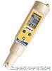 TDStestr10low电导率测量仪