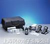 AQ4000水质测试套件