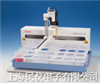 AutoTration - 500自动进样器AutoTration - 500自动进样器