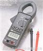 TES-3050交直流钳形表TES-3050