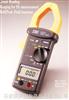 TES-3070交流钳形表TES-3070