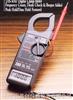 TES3010交流钳形表TES3010