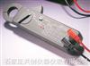 CM-05钳型表CM-05