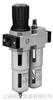 FESTO带自动排水三连件FRC-3/8-D-O-MINI-A