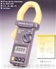 PROVA-2000数字钳型表PROVA-2000