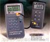 PROVA125温度校准器PROVA125