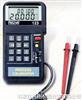 PROVA123多功能校准器PROVA123