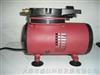 HP2无油真空泵