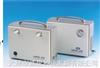HPD系列真空泵