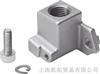 德国FESTO液压缓冲器支架DSM-12-CR