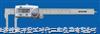内沟槽数显卡尺0-25/0.001