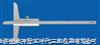 深度游标卡尺0-150 0-200 0-300