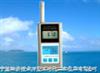 多功能声级计(噪音计)SL-5858