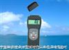 MC-7825P多功能水份仪