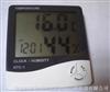 温湿度表HTC-1