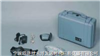 NITON XLt 898合金成分分析仪便携式金属合金成分分析仪