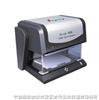 Thick 800能量色散X荧光光谱仪Thick 800