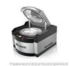 美国EDX6000B X荧光光谱仪