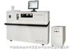 TY-9900型ICP直读光谱仪
