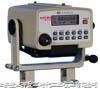 ET-02/05BND1000/ND3000红外测距仪