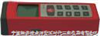 PD-36手持激光测距仪