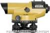 KL系列自动安平系列水准仪KL-132\KL-432\KL-532