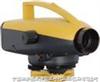DL-301/DL-302/DL-303 电子水准仪