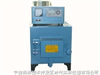 箱式电阻炉SX2-2.5-10/SX2-4-10