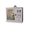 漏电起痕试验仪(电痕化指数试验仪)LDQ-1