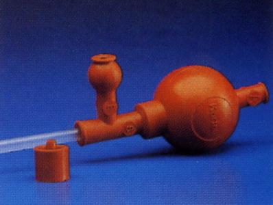SGCR-3-535-005-0.5ML胖肚移液管、AS级、