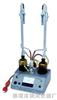 KF-1A型水份测定仪