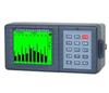 JT-5000智能数字漏水检测仪