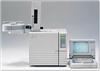 GC17A气相色谱仪