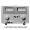 PR30-3P,PR30-6P,PR30-3WPR30系列指针式直流稳定电源|日本德士|TEXIO