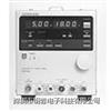 PAR18-5,PAR36-3 PAR系列稳定直流电源|日本德士|TEXIO
