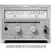 PD18-10A,PD110-5A,PD56-10A,PD56-6A,PD36-20A,PD36-1PD-A系列指针式直流稳定电源|日本德士|TEXIO