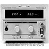 PD18-10AD,PD110-5AD,PD56-10AD,PD56-6AD,PD36-20AD,PD-AD系列直流稳定电源|日本德士|TEXIO